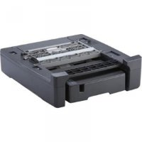 Лоток для бумаги Ricoh  тип TK1100 Ricoh Aficio SP 5200S/5210SF/5210SR Paper Feed Unit TK1100