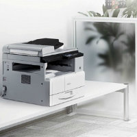 МФУ Ricoh MP 2014D Монохромное лазерное (910371)