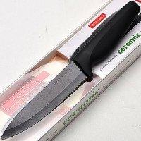 Нож кухонный керамический Mayer & Boch