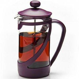 Чайник заварочный Френч-Пресс Mayer&Bosh.