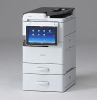 Ricoh MP 305+ SP МФУ монохромное